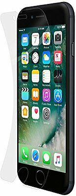 Belkin Screen Protector tempered Glass iPhone 7 Plus     F8W769vf NEW