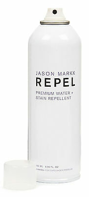 Jason Markk pulizia cleaner sneakers scarpe spray repel 200 ml