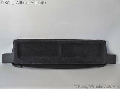 Volvo V40 Kombi (VW) Truck Bed Cover Trunk Luggage Cover 07/95-06/04