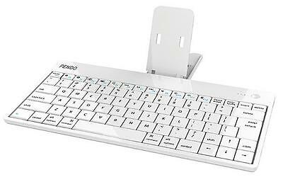 PENDO BLUETOOTH KEYBOARD for ANDROID iPAD PENDO TABLET