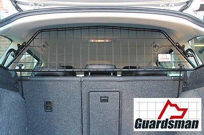 Skoda Superb Estate with Panoramic Sunroof  ( 2008  - 2015 ) Dog Guard G1327P