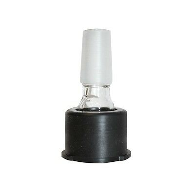 Crafty/Mighty Easy Flow Water Tool Adapter - 14mm - Free UK P&P