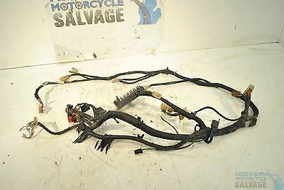 83 goldwing wiring harness 83 wiring diagrams cars 83 goldwing wiring harness 83 home wiring diagrams