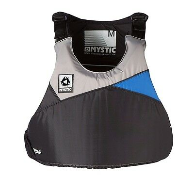 801206  Mystic Star Float Vest  - Shipping Europe Free