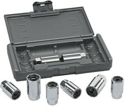 GEARWRENCH 8 Piece Stud Removal Set KD41760