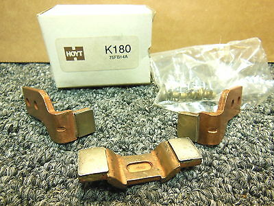 Hoyt K180 contact kit 75fb14a