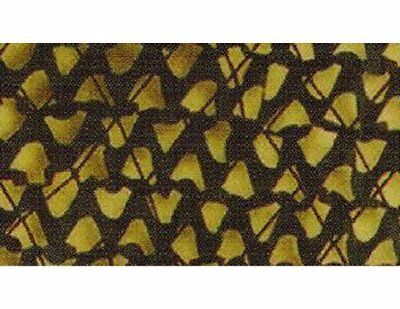 Costumes For All Occasions Va735 Camo Net 10 X 10 Ft W Netti