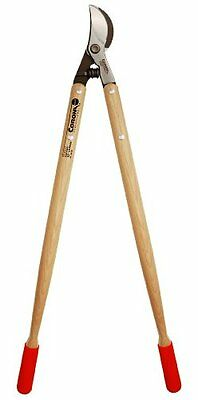 Corona WL 6450 Forged Classic Cut Bypass Lopper, Hickory Han