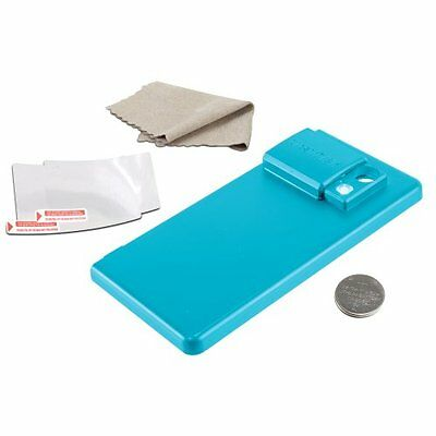Photo Light - Blue - Nintendo DS