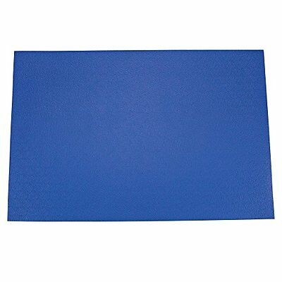 Top Performance  Tabletop Mat - Comfortable, Cushioned Foam