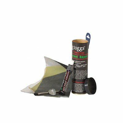 Frogg Toggs Toad Patch Ultimate Repair Kit