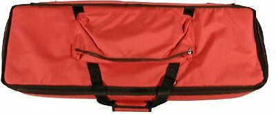 Nord NL2/Electro 61/Wave Soft Case Gig Bag for the Electro 6