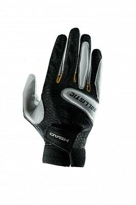 Head+T-+ '09 Ballistic Racquetball Glove