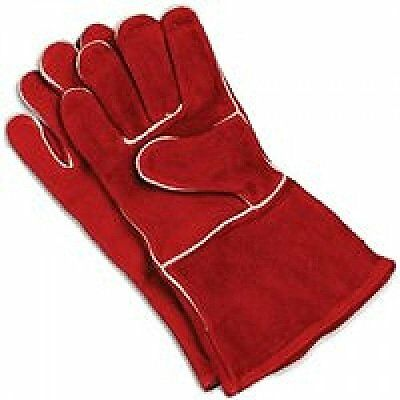 Imperial Manufacturing Fireplace Gloves KK0159
