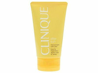Clinique After Sun Rescue Balm with Aloe/5 oz.