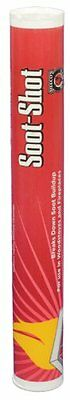 MEECO'S RED DEVIL 16-3 Soot Remover