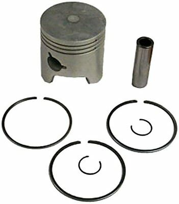 Sierra International 18-4143 Marine Piston for Yamaha Outboa