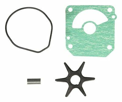 Sierra International 18-3283 Marine Water Pump Service Kit f