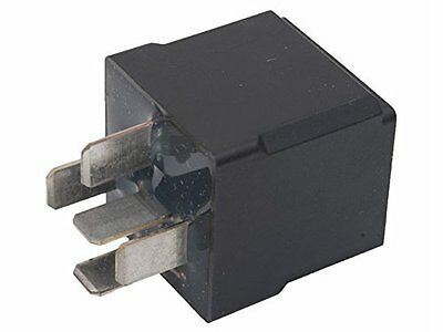 Sierra International 18-5700 Trim Relay