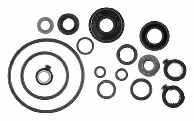 Sierra 18-2628 Lower Unit Seal Kit
