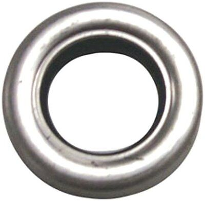 Sierra International 18-0585 Marine Oil Seal for Mercury/Mar