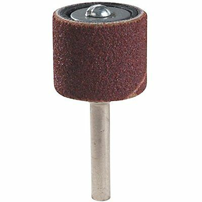 Master Grooming Tools Pet Grinding Drum