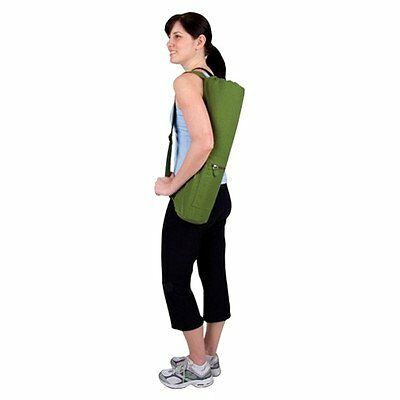 EcoWise Yoga Mat Carrying Bag