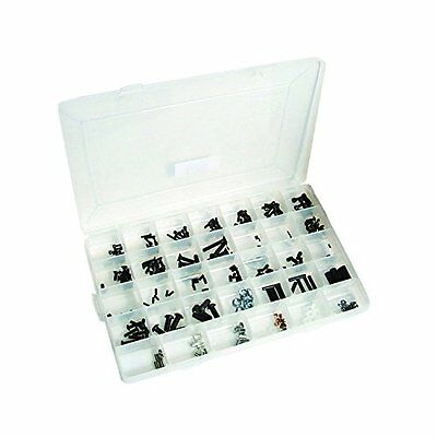 Apple Archery Products Apple Ultimate Screw Kit
