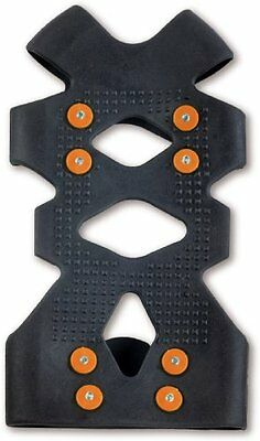 Trex 6300 Ice Traction Device