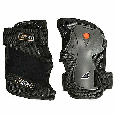 Rollerblade LUX Plus Wrist Guard (Large)