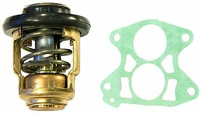 Sierra International 18-3608 Marine Thermostat
