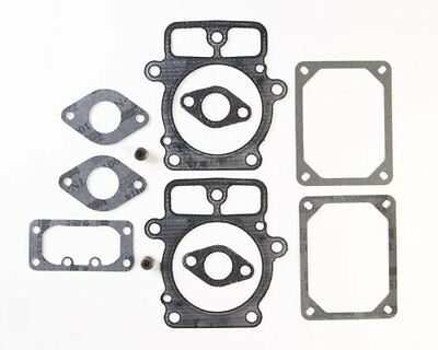 Briggs & Stratton 694013 Valve Gasket Set Replacement for Mo