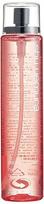 Shu Uemura Cleanser 5 Oz Depsea Water - Rose Mist For Women