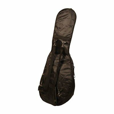 Oud Soft Case, Deluxe - Mid-East