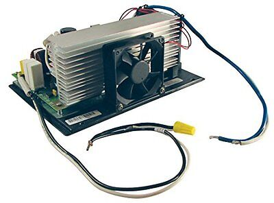 Parallax Power Supply (081-7155-000) Replacement Power Cente