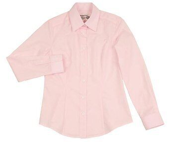 TeenS Ever shirt Pink L (japan import)