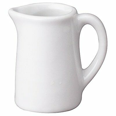 Harold Import Co. Inc. - Mini Pitcher