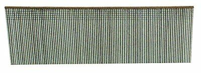 PORTER-CABLE PBN18200-1 2-Inch, 18 ga. brad nails (1000-Pack)