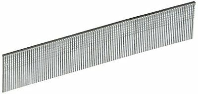 PORTER-CABLE PBN18100 18 Gauge 1-Inch Brad Nail (5000-Pack)