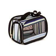 Ware Twist-N-Go Carrier - Small