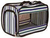 Ware Twist-N-Go Carrier - Large