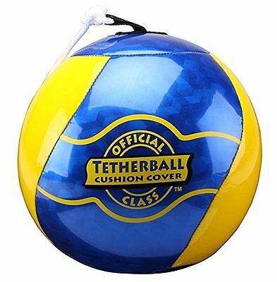 Baden Cushioned Glossy Tetherball