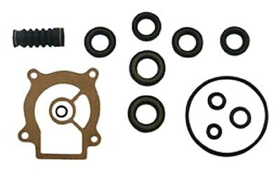 Sierra 18-8341 Lower Unit Seal Kit