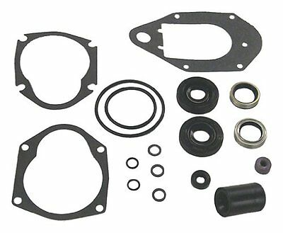 Sierra 18-2635 Lower Unit Seal Kit