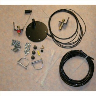 Roadmaster 98100 Brakemaster Towed Car Braking System