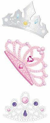 """Jolee's By You Dimensional Embellishment Slim 2""""""""X4"""