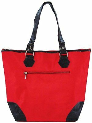 Atekku GL casual collection tote bag 76 184 (japan import)