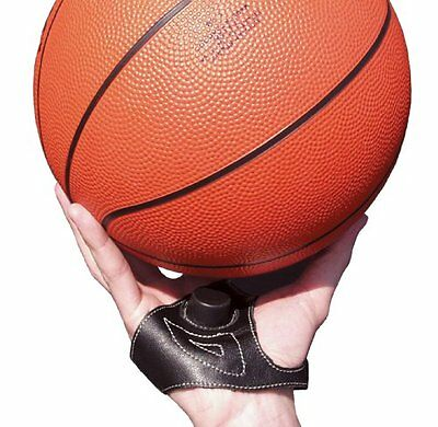 Unique Sports Ball Control Basketball Training Aid