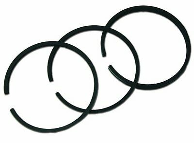 Briggs & Stratton 499921 Standard Piston Ring Set