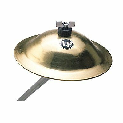 Latin Percussion LP403 9 Inch Ice Bell